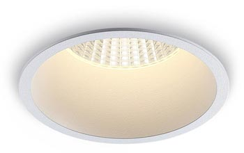 led-spot-light