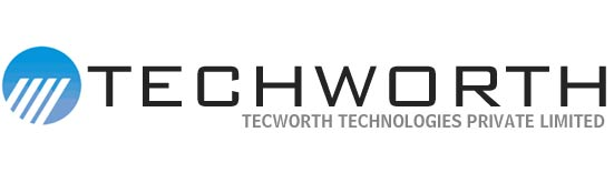 TECHWORTH POWER