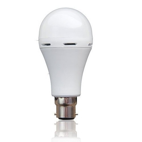 ac-dc-rechargeable-led-bulb